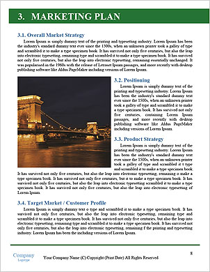 0000092637 Word Template - Page 8