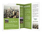 0000092638 Brochure Templates