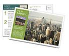 0000092638 Postcard Templates