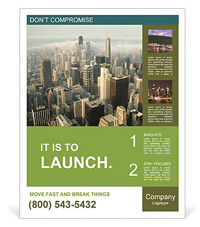 0000092638 Poster Templates