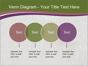 Deer PowerPoint Template - Slide 32