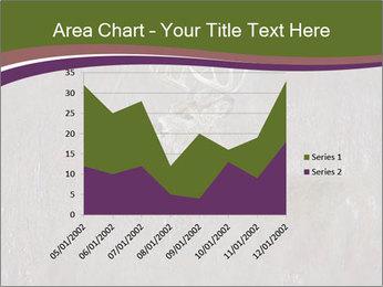 Deer PowerPoint Template - Slide 53
