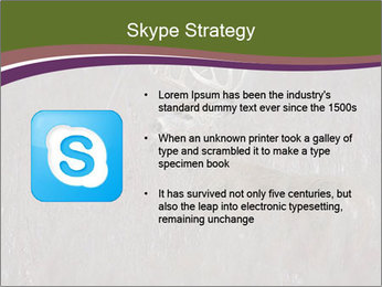 Deer PowerPoint Templates - Slide 8
