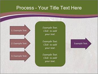 Deer PowerPoint Template - Slide 85