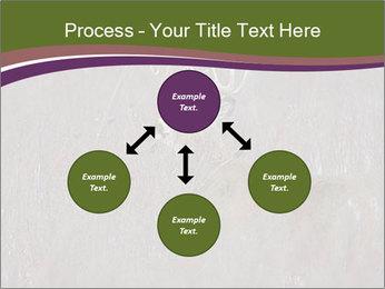 Deer PowerPoint Template - Slide 91