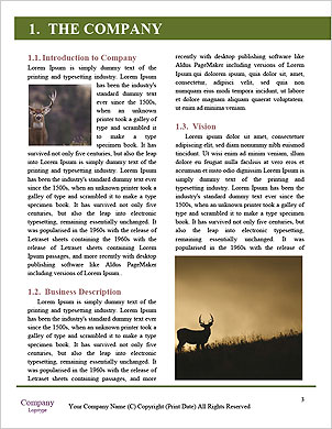 0000092639 Word Template - Page 3