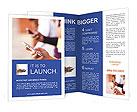 0000092640 Brochure Templates