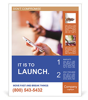 0000092640 Poster Template