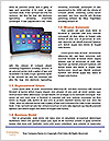 0000092640 Word Templates - Page 4