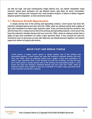 0000092640 Word Template - Page 5