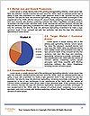 0000092640 Word Templates - Page 7
