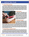 0000092640 Word Templates - Page 8