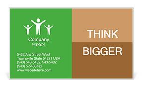 0000092641 Business Card Templates