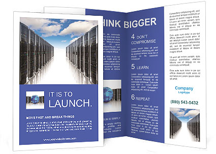 0000092642 Brochure Templates