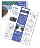0000092642 Newsletter Templates
