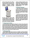 0000092642 Word Templates - Page 4