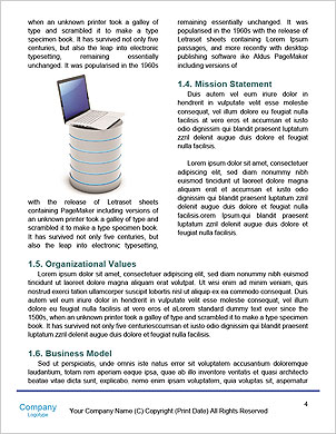 0000092642 Word Template - Page 4