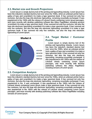 0000092642 Word Template - Page 7