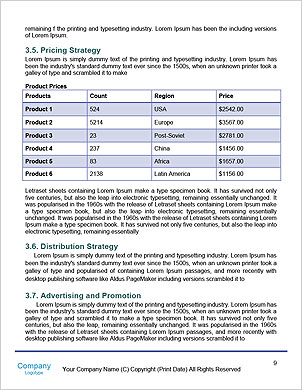 0000092642 Word Template - Page 9