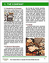 0000092643 Word Template - Page 3