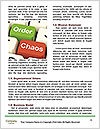0000092643 Word Template - Page 4