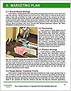 0000092643 Word Template - Page 8
