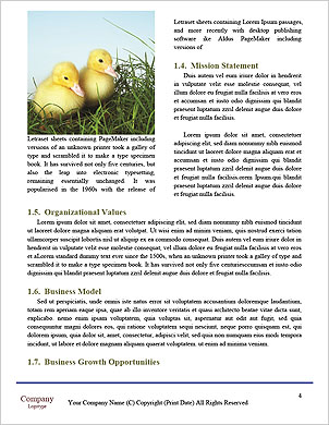 0000092644 Word Template - Page 4