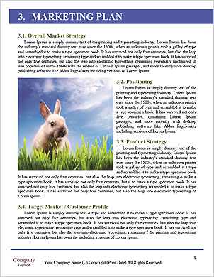 0000092644 Word Template - Page 8