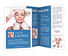 0000092645 Brochure Template