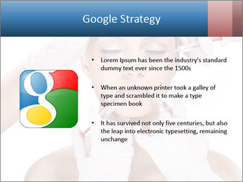 Injection of botox PowerPoint Template - Slide 10