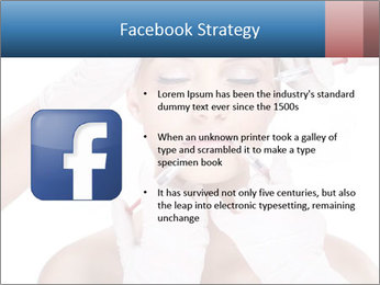 Injection of botox PowerPoint Template - Slide 6