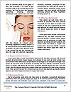 0000092645 Word Templates - Page 4