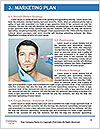 0000092645 Word Templates - Page 8