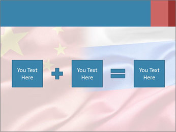 China and Russia PowerPoint Template - Slide 95
