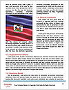 0000092647 Word Template - Page 4