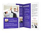 0000092648 Brochure Template