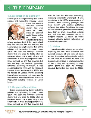 0000092649 Word Template - Page 3