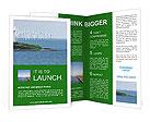 0000092650 Brochure Templates
