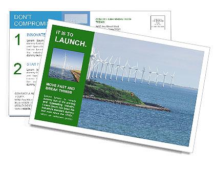 0000092650 Postcard Template