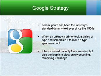 Baltic Sea PowerPoint Template - Slide 10