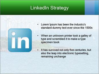 Baltic Sea PowerPoint Template - Slide 12