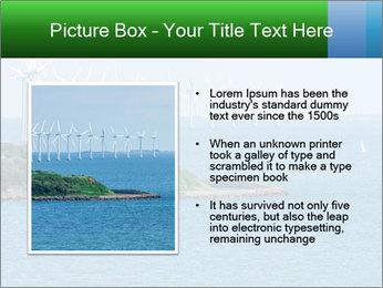Baltic Sea PowerPoint Template - Slide 13