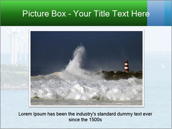 Baltic Sea PowerPoint Template - Slide 15