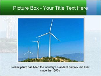 Baltic Sea PowerPoint Template - Slide 16