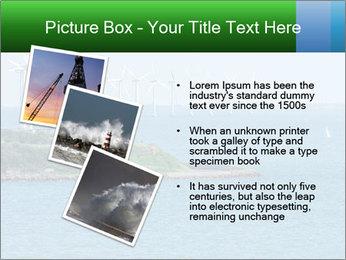 Baltic Sea PowerPoint Template - Slide 17