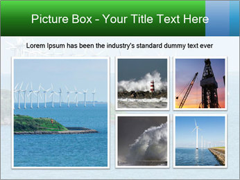 Baltic Sea PowerPoint Template - Slide 19