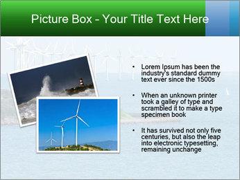 Baltic Sea PowerPoint Template - Slide 20