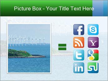Baltic Sea PowerPoint Template - Slide 21