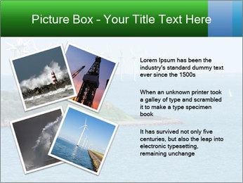 Baltic Sea PowerPoint Template - Slide 23