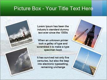 Baltic Sea PowerPoint Template - Slide 24